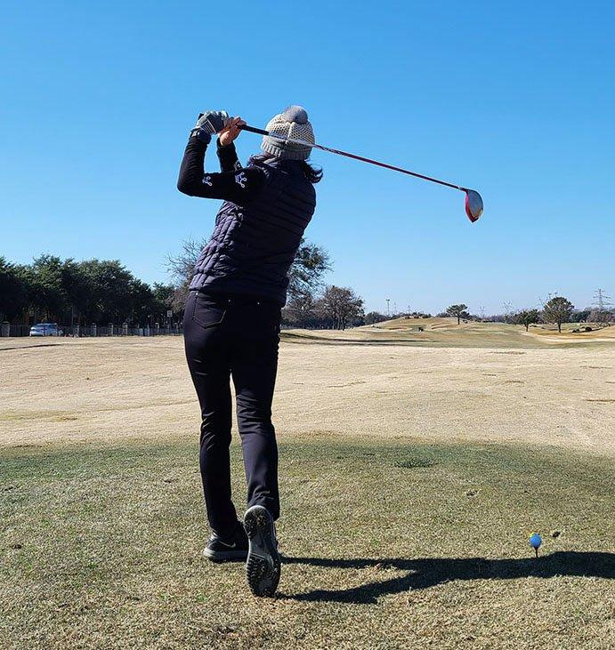JJ Golf 1-2
