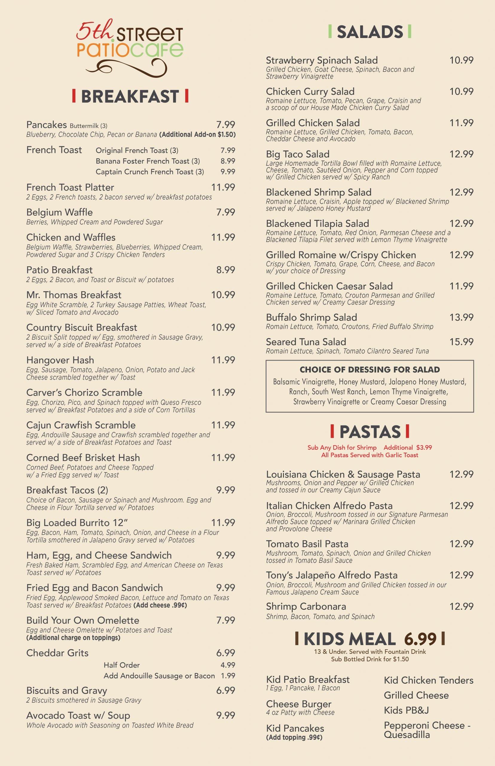5thstreetcafe-menu-11x17-working-092821